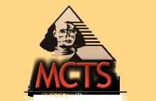 Logo - MCTS